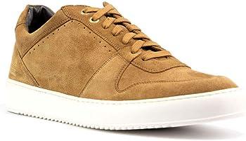 Crevo Siggy Low Top Men's Sneaker