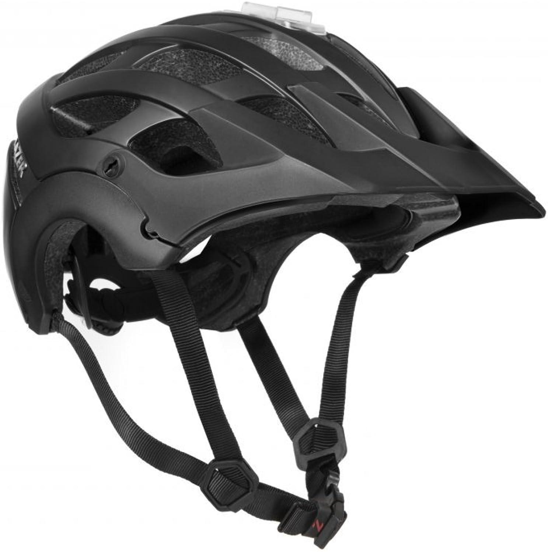 Lazer Matt blueee 2017 Revolution MIPS MTB Helmet