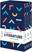 Best european literature stories Reviews
