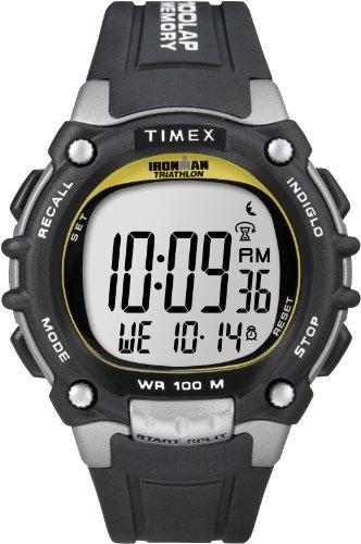 Timex Ironman 5E231