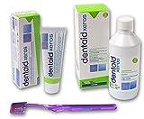 Vitis Dental Care Kits
