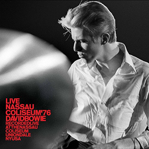 Live Nassau Coliseum '76 [12 inch Analog]