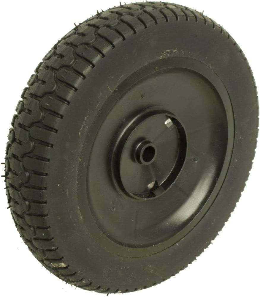 Product Mr Sale SALE% OFF Mower Parts Lawn Wheel Sears Husq Replace for Craftsman