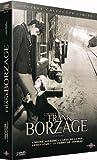 Coffret Frank Borzage :  L'heure...