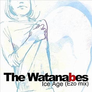 Ice Age (Ezo mix)