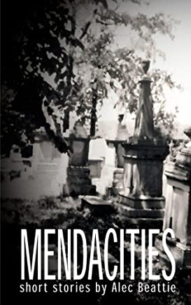 Mendacities