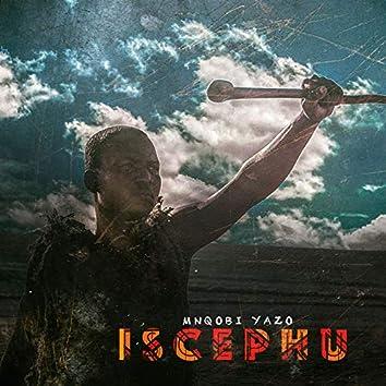 Iscephu