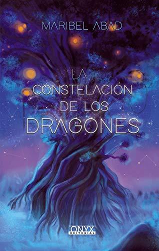 La constelación de los dragones