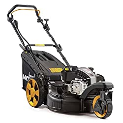 Top 10 Best Zero Turn Mower for Hills Review 2019 ( Aug New Edition )