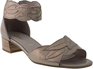 Gabor Comfort Sandal For Women