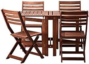 Pleasing Best Applaro Folding Chair Of 2019 Top Rated Reviewed Machost Co Dining Chair Design Ideas Machostcouk