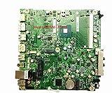 Gen3.0 PCI-E 16x to 16x Riser Extender PCIe Mining Cable for PHANTEKS ENTHOO Evolv Shift PH-ES217E/XE PK-217E/XE ITX Motherboard