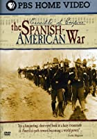 Crucible of Empire: Spanish American War [DVD] [Import]