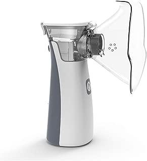 Best baby inhaler machine Reviews