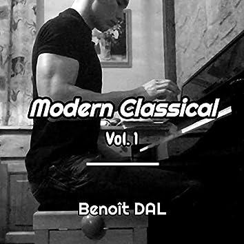 Modern Classical, Vol. 1