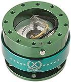NRG Innovations SRK-200GN