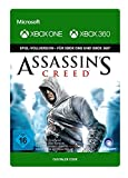 Assassin's Creed   Xbox One/360 - Download Code