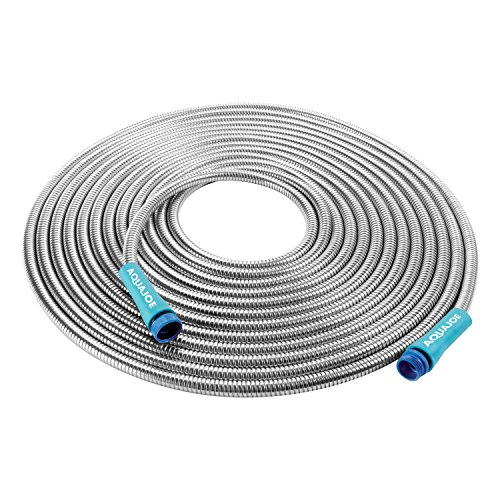 Best 2 spiral industrial hoses review 2021 - Top Pick