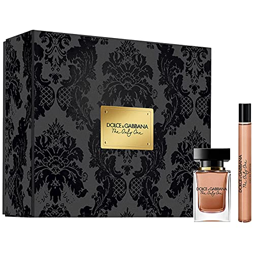 The Only One - Edp 30 Ml + Edp 10 Ml