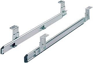 Hettich Kogelgeleider KA 3434   Nominale lengte (mm): 400