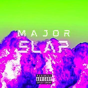 Major Slap