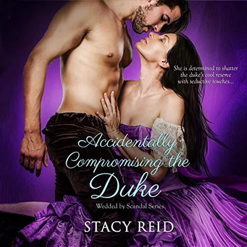 Accidentally Compromising the Duke