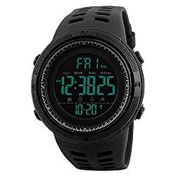 Best Men's Watches under 500 rupees in India (2020)