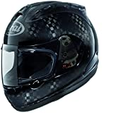 Arai Casque RX-7 GP Rc Carbon XS