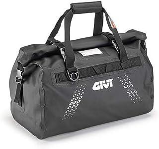 Bolsa Mala carga Traseira Givi UT803 Impermeável 40 Litros