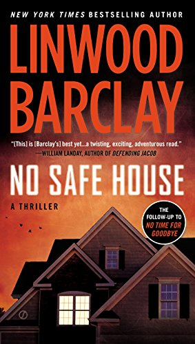 safe house kindle - 3