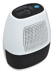 prem-I-air Xtreem 10 dehumidifier mould damp best