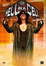 WWE: Hell in a Cell 2009