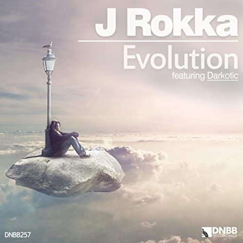 J Rokka & Darkotic
