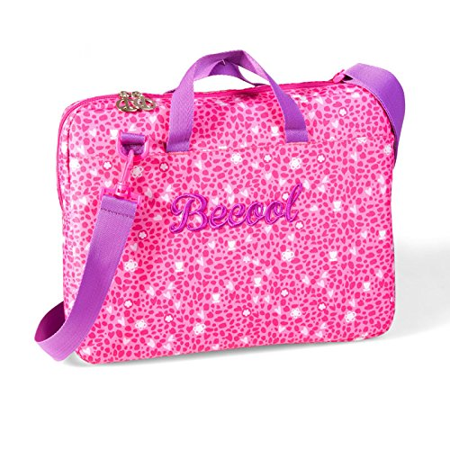 Busquets maletin portatil BECOOL