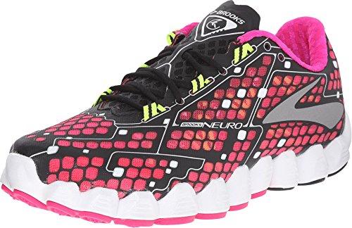 Brooks Neuro Women's Zapatillas para Correr - 40.5