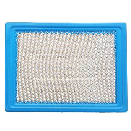 1000 filter - 3