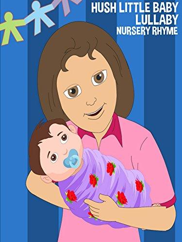 Hush Little Baby Lullaby Nursery Rh