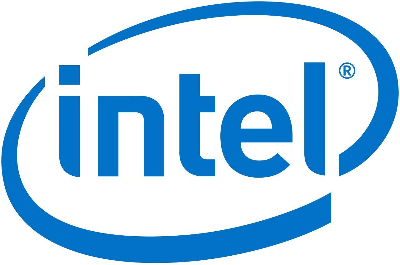 Intel BOXNUC5CPYH NUC PC with Intel Celeron N3050