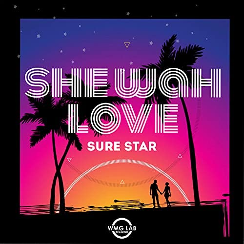 Sure Star & WMG Lab Records