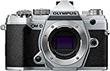51yQR+mYLOS._SL160_ La migliore fotocamera mirrorless del 2021: le migliori fotocamere compatte