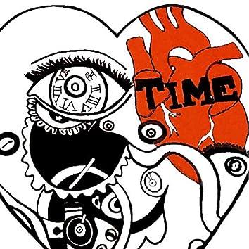 Time (feat. Setizu)