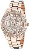 Reloj XOXO para Mujer 41mm