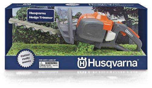 Juguete cortasetos Husqvarna 585729103 122HD45