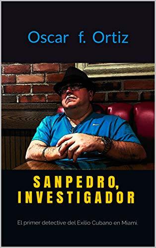 Sanpedro, Investigador