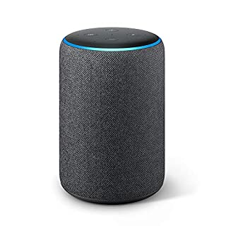 Echo Plus (2.ª generación) (B07FH8CJ3T) | Amazon price tracker / tracking, Amazon price history charts, Amazon price watches, Amazon price drop alerts