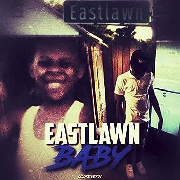 EastLawn Baby
