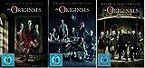 The Originals Staffel 1-3
