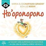 Ho'oponopono - Format Téléchargement Audio - 14,98 €
