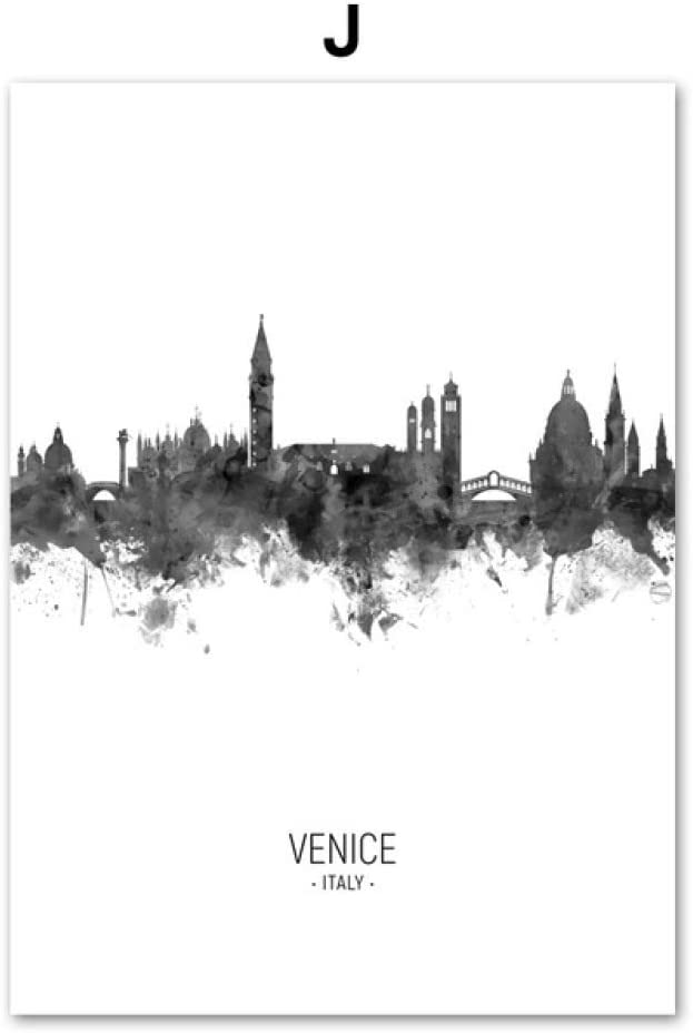 LiMengQi París, Ciudad, Mapa,Roma, Londres, Tokyo, Nueva York ...