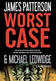 Image of Worst Case (Michael Bennett (3))